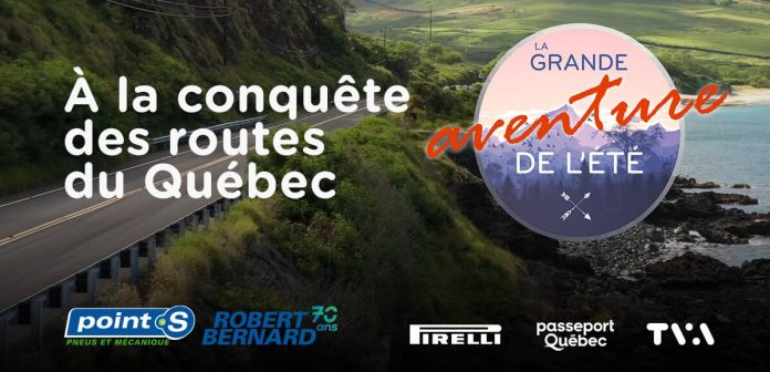 Concours RobertBernard.com